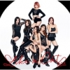 Like a Cat Type A Cd + DVD + PHOTOCARD (First Press Limited Edition)(Japan Version)