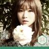 สินค้านักร้องเกาหลี ROO - Mini vol.1 [62115]