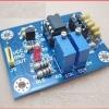 Square Wave Generator (0.07 Hz - 2 kHZ)