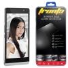 ฟิล์มกระจก Tronta AIS LAVA Star 5.0 Pro