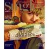 นิตยสาร SINGLES 2017.09 ปก TAE MIN(SHINEE)