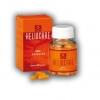 Heliocare Capsulas Oral 60 Capsules กันเเดดชนิดเม็ดแบบกิน สินค้านำเข้าจากสเปน