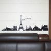 I love Paris ภาพ Art a14