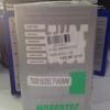 MOPEDTEC 700x18/25c FV60mm