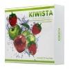 Kiwista (กีวิสต้า ดีท๊อก ) ผอมปลอดภัยลำไส้สะอาด ผิวสวย หน้าใส