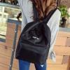 Pre-order กระเป๋าเป้สะพายหลัง ลายน่ารักๆ แฟชั่นเกาหลีน่ารัก Fashion bag รหัส G-799