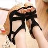 Pre Order รองเท้าผู้หญิง 520cnw