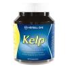 Kelp(เคลป์)