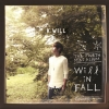K.Will - Mini Album Vol.4 [Will In Fall]