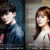 ซีรีย์เกาหลี W Director's cut แบบ DVD