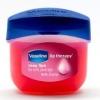 Vaseline Lip Therapy สำหรับบำรุงริมฝีปาก 7g นำเข้าจากต่างประเทศ ไม่เหมือนวาสลีนไทย นะจ๊ะ