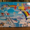 เพนกวินไต่บันไดกล่อง 7773