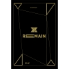 KNK - Mini Album Vol.2 [REMAIN]