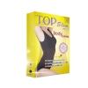 Top Slim Body Curves Lava Dot ชุดกระชับทอปสลิม รุ่นลาวาดอท