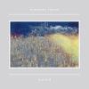 Block B - Mini Album Vol.5 [Blooming period]