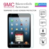 ฟิล์มกระจก iPad 9MC ความแข็ง 9H ราคา 119-149 บาท ปกติ 900 บาท