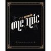 JYP Nation - JYP NATION KOREA 2014 [ONE MIC]