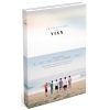 VIXX - VIXX 2016 PHOTOBOOK [TRAVEL DIARY with VIXX]