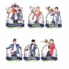 """B1A4 CONCERT """"B1A4 ADVENTURE 2015"""" GOODS : PAPER STAND"""