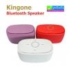 ลำโพง บลูทูธ Kingone Bluetooth Speaker K5 ลดเหลือ 819 บาท ปกติ 2,500 บาท