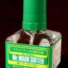 น้ำยาติด Decal MR. Mark Softer