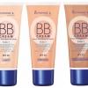 Rimmel BB Cream Beauty Balm 9 in 1 Skin Perfecting Super Makeup SPF25