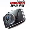 กล้อง GS8800 SuperWide
