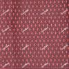 ผ้าถุงแม่พลอย mp2146