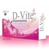 D-Vite Extra ดีไวท์ เอ็กตร้า