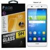 โฟกัส ฟิล์มกระจก Huawei Y6