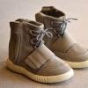 อัพเดทเทรนด์รองเท้าผ้าใบเด็ก สำหรับแฟชั่นนิสต้าตัวจิ๋ว
