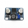 DC-to-DC Step Down Module (LM2576HV) - High Voltage Step Down