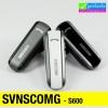 หูฟัง บลูทูธ SVNSCOMG S600 Stereo Bluetooth Headset