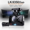 Lukas LK-9350 DUO Type B