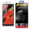 ฟิล์มกระจก Tronta True Smart Max 4G 5.5