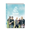 DVD] B1A4 - [2014 B1A4 Road Trip to Seoul -READY?] LIVE DVD