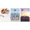 Seventeen - Mini Album Vol.4 [Al1] แบบ set สั่ง 3 ปก + โปสเตอร์พร้อมกระบอกโปสเตอร์