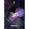GOT7 - GOT7 FLIGHT LOG : TURBULENCE Monograph (Limited Edition) พร้อมส่ง