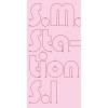 S.M. COMPILATION ALBUM STATION SEASON1