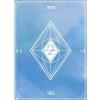 CNBLUE - Album Vol.2 [2gether] B Ver. + poster พร้อมกระบอกโปสเตอร์