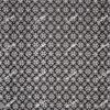 ผ้าถุงขาวดำ ec10393bk