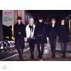 NU`EST - Mini Album Vol.2 (Normal Edition)
