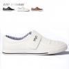Pre Order : รองเท้า รหัส A127 จาก ZZP