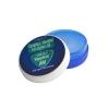 (ซื้อ3 ราคาพิเศษ) Vicks Vaporub 5G วิคส์ วาโปรับ ช่วยให้หายใจคล่อง ลดอาการไอ ช่วยให้นอนหลับง่าย บรรเทาอาการเจ็บกล้ามเนื้อ แก้อาการปวดศีรษะ