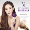 แป้งV2 Revolution Wonder Beam Smooth Melting Powder SPF25 PA++