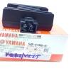 (Yamaha) แผ่นชาร์ตไฟ Yamaha R15 แท้