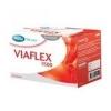 Mega We Care Viaflex 1500mg 30 sachs เมก้า วีแคร์ เวียร์เฟล็กซ์ 1500 กลูโคซามีน