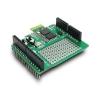 Bluetooth (BT) Shield (มี HC-06 ติดมาให้ด้วย)