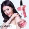 Soul Skin Matte Liquid Lip