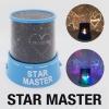 โคมไฟ Star Master ราคา 105 บาท ปกติ 260 บาท